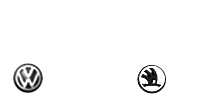 Autohaus Leiss GmbH & Co. KG